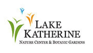 LAKE KATHERINE NATURE CENTER & BOTANIC GARDENS