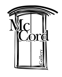 MCCORD GALLERY & CULTURAL CENTER