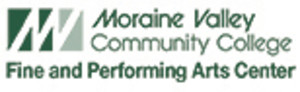MORAINE VALLEY COMMUNITY COLLEGE FINE & PERFORMING ARTS CENTER