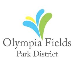 OLYMPIA FIELDS PARK DISTRICT DISC GOLF COURSE