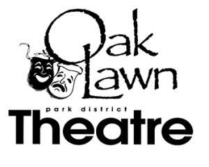 OAK LAWN PARK DISTRICT COMMUNITY THEATRE