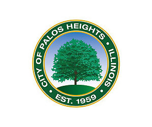 PALOS HEIGHTS 9/11 AND VETERANS MEMORIAL