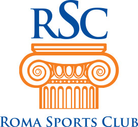 ROMA SPORTS CLUB