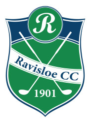 RAVISLOE COUNTRY CLUB