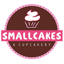 SMALLCAKES: A CUPCAKERY & CREAMERY OF ORLAND PARK