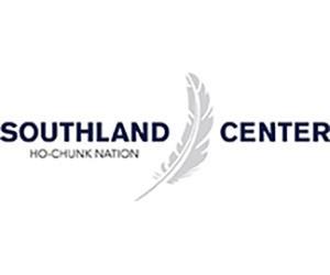 SOUTHLAND CENTER, A HO-CHUNK NATION ENTERPRISE