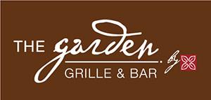 THE GARDEN GRILLE (Hilton Garden Inn-Tinley Park)