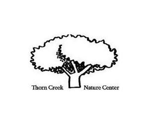 THORN CREEK NATURE CENTER