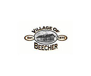 BEECHER COMMUNITY VETERANS MEMORIAL