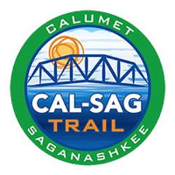 CAL-SAG TRAIL