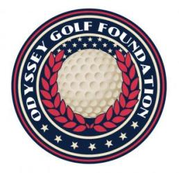 ODYSSEY GOLF FOUNDATION