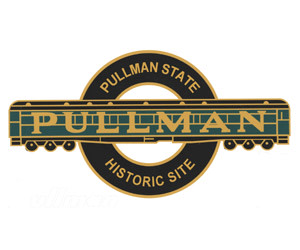 PULLMAN STATE HISTORIC SITE
