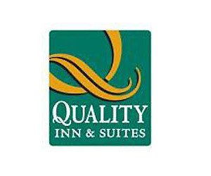 GEORGIOS BANQUETS, QUALITY INN & SUITES CONFERENCE CENTRE