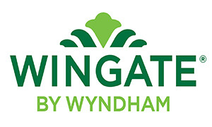 WINGATE BY WYNDHAM - TINLEY PARK