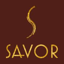 Savor Restaurant & Bar logo