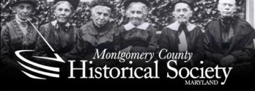 Montgomery History logo
