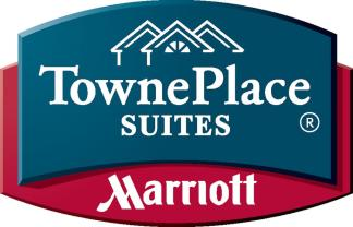TownePlace Suites by Marriott Gaithersburg logo