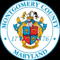 MCDOT/Commuter Services logo