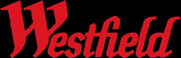 Westfield Montgomery Mall logo