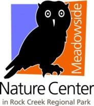 Meadowside Nature Center logo