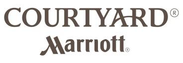 Courtyard Bethesda Chevy Chase logo