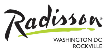 Radisson Washington DC/Rockville logo