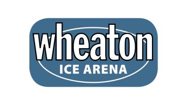 Wheaton Ice Rink logo