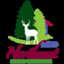 Northwest Golf Course logo