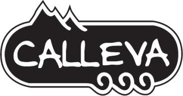 Calleva logo