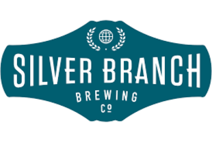 Silver Branch Brewing Company logo