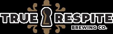 True Respite Brewing Co. logo
