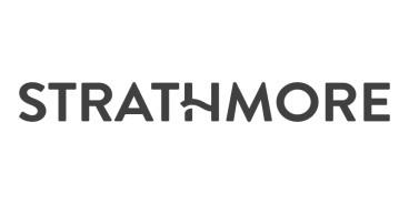 Strathmore – The Music Center & Mansion logo
