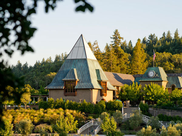francis ford coppola winery | sonoma county (official site)