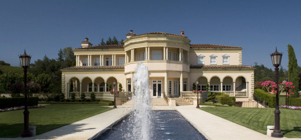 ferrari-carano vineyards and winery | sonoma county (official site)