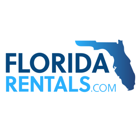 Vacation Rentals | The Palm Beaches Florida