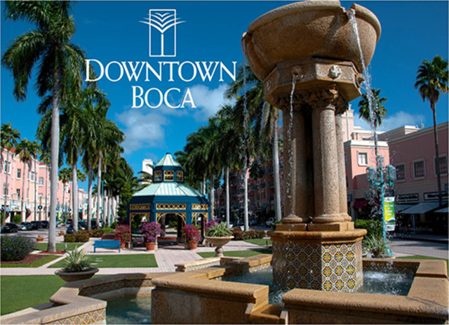 Boca Raton Shopping >> Shopping In Boca Raton Boca Raton Malls