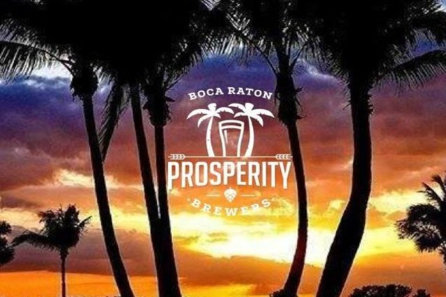 Craft Breweries The Palm Beaches Florida