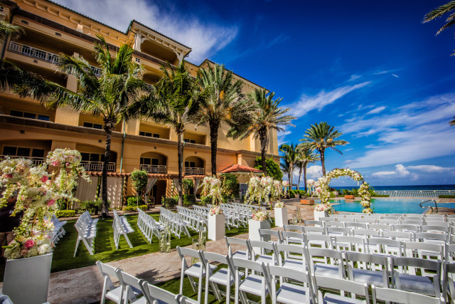 Only In The Palm Beaches Venues The Palm Beaches Florida