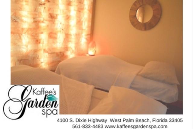 Palm Beach Spas Wellness Day Spa Palm Beach
