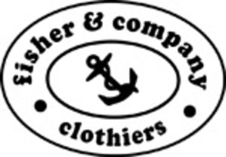 Fisher & Company Clothiers