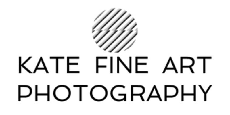 Kate Fine Art Photography