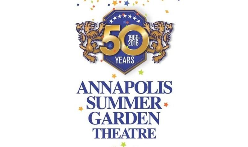 Annapolis Summer Garden Theatre, Inc.