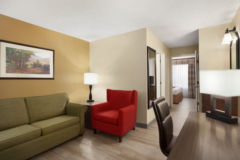 Country Inn & Suites by Radisson Annapolis