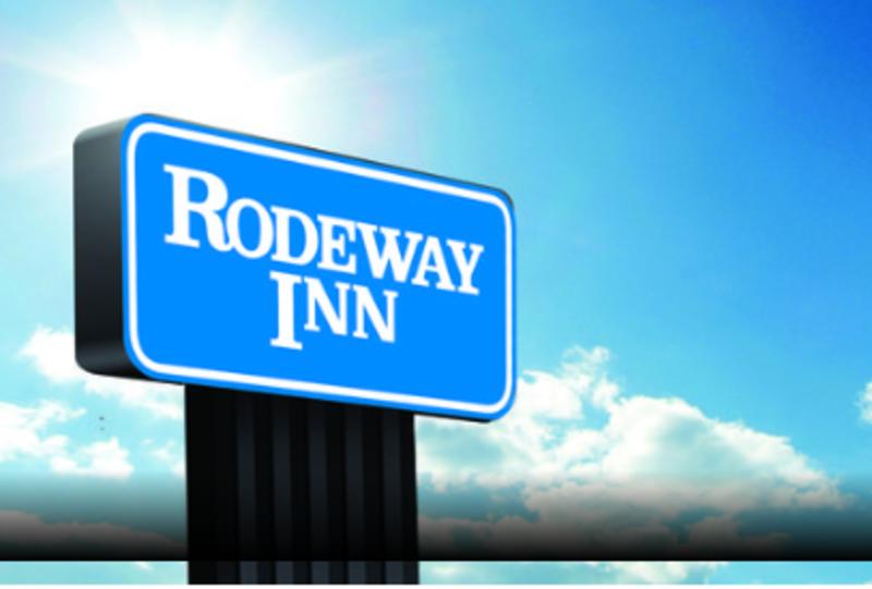Rodeway Inn BWI