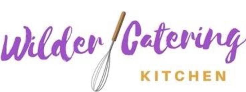 Wilder Catering