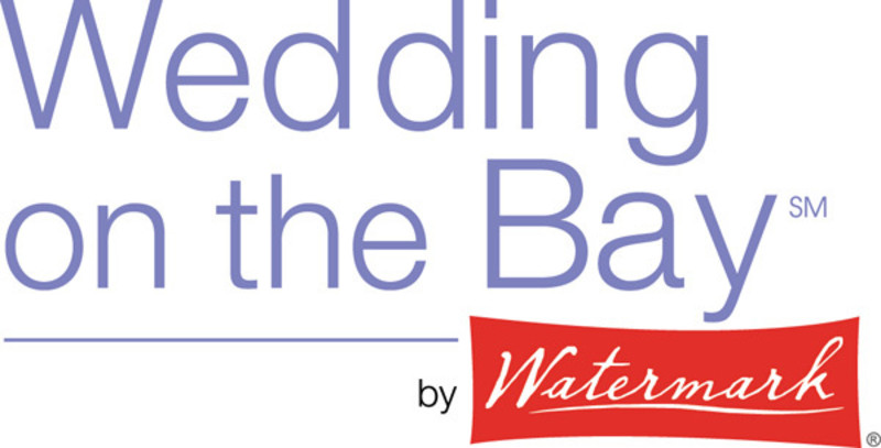 Annapolis Wedding on the Bay by Watermark