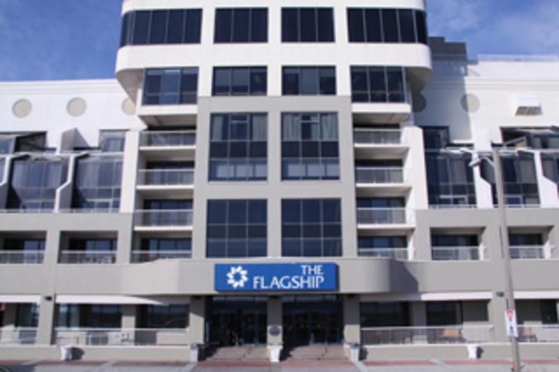 Flagship All Suites Resort