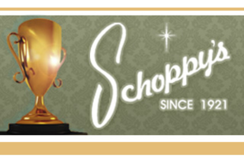 Wm Schoppy Inc.