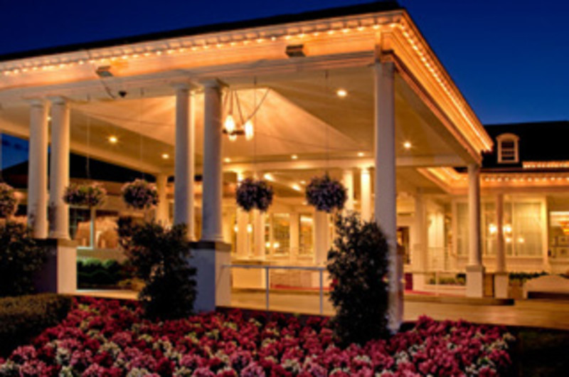 Stockton Seaview Hotel & Golf Club