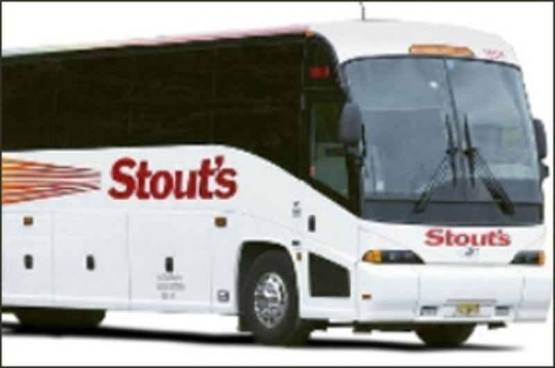 Stout's Transportation